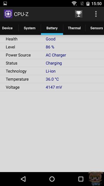 nEO_IMG_Screenshot_20160904-155056.jpg