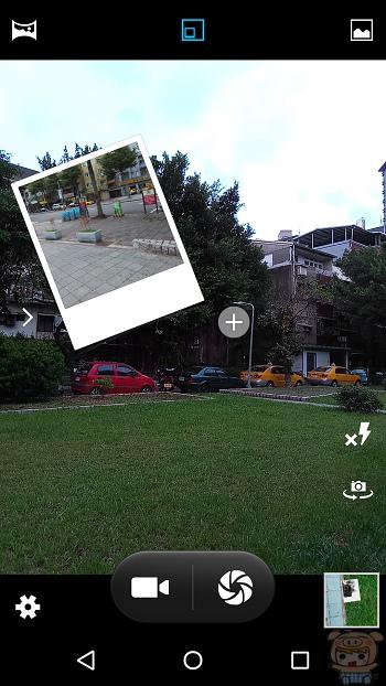 nEO_IMG_Screenshot_20160903-174531.jpg