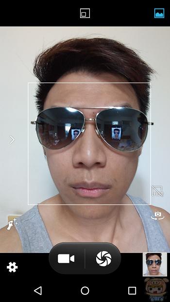 nEO_IMG_Screenshot_20160902-163611.jpg