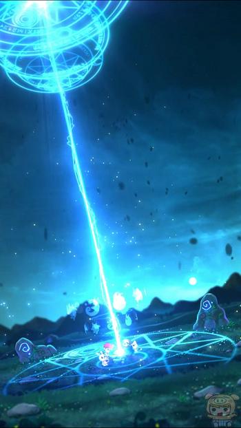 nEO_IMG_【圖二】需要各位玩家帶領主角們解開神秘謎團、找回失去的記憶.jpg