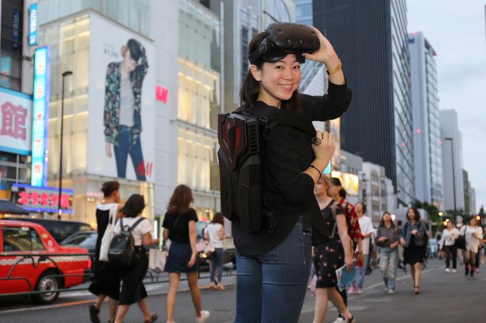 nEO_IMG_HTC新聞照片2.jpg