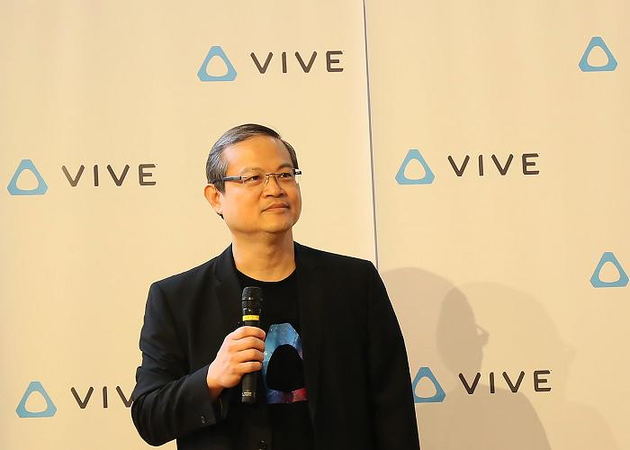 nEO_IMG_HTC新聞照片2 (1).jpg