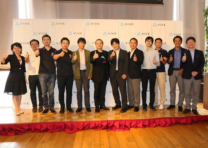 nEO_IMG_HTC新聞照片1 (1).jpg