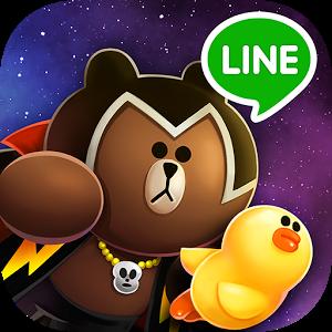 app icon《LINE Rangers銀河特攻隊》.png