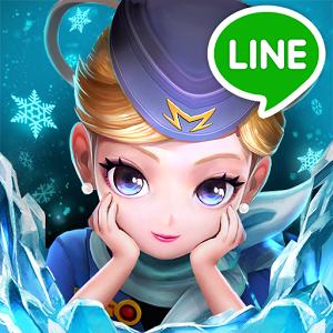 app icon《LINE 旅遊大亨》.png