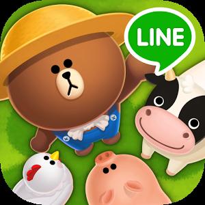 app icon《LINE 熊大農場》.png