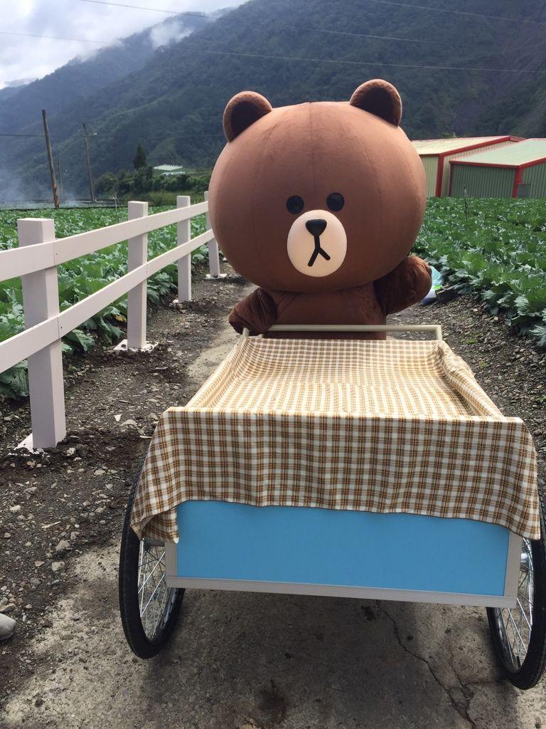 【圖四】熊大好忙,颱風天前,加緊採收農作物,請幫他加油啊(集氣).jpg