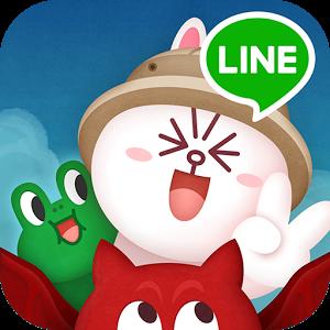 app icon《LINE Bubble 2》.png