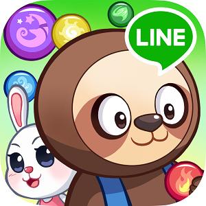 app icon《LINE 魔境探險》.jpg