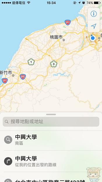 nEO_IMG_地圖_5649.jpg