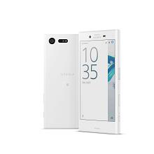03.Sony Xperia X Compact單機圖(雲瓷白)。.jpeg