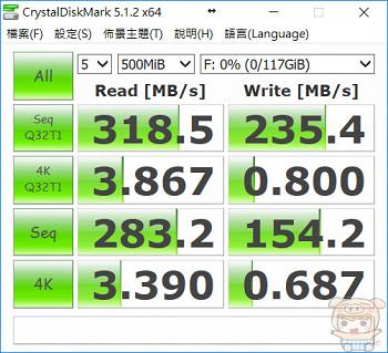 nEO_IMG_Hyper128s.jpg