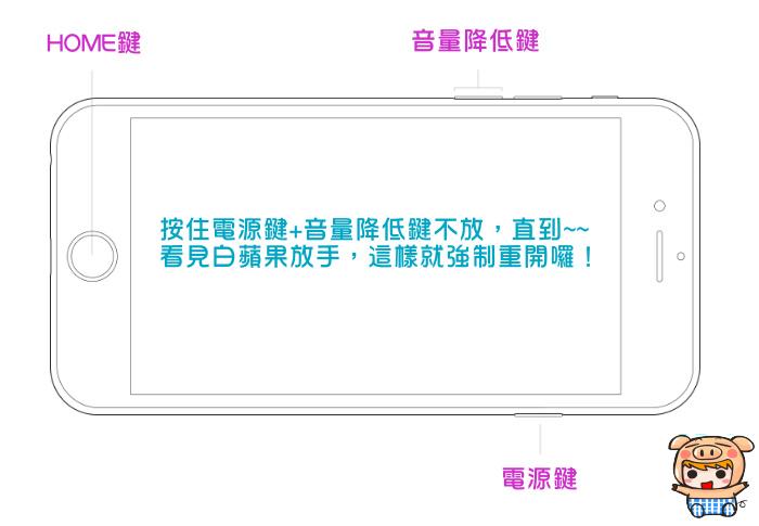 2016-10-07_110304.jpg