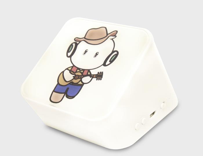 10月11日至10月17日預購期間訂購OPPO F1s灰色版(32GB)即加贈市價NT$1,099小O藍牙音箱.png