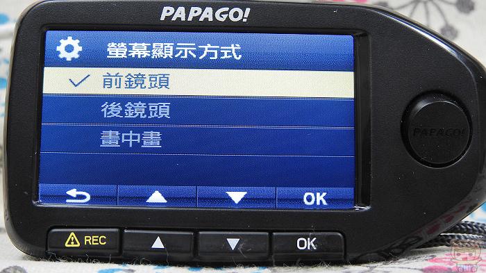 nEO_IMG_DSCN5172.jpg
