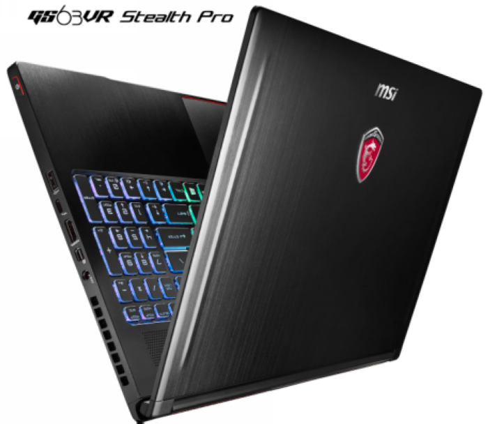 nEO_IMG_GS63VR Stealth Pro.jpg