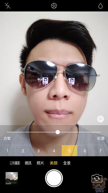 nEO_IMG_Screenshot_2016-11-27-14-12-42-70.jpg