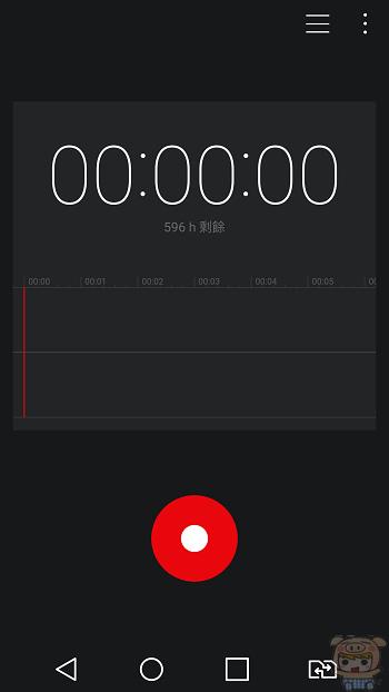 nEO_IMG_Screenshot_2016-12-10-19-41-17.jpg