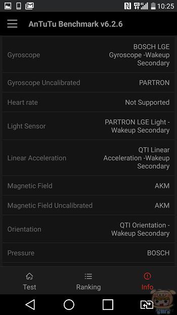 nEO_IMG_Screenshot_2016-12-02-10-25-46.jpg