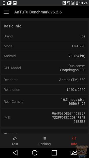 nEO_IMG_Screenshot_2016-12-02-10-24-57.jpg