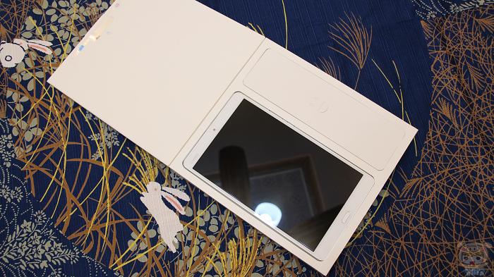 【好文要推】影音娛樂新選擇,華為 Media Pad M3 平板開箱