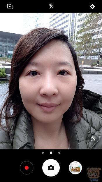 【好文要推】三星防水美拍機 A5、A7(2017) 評測