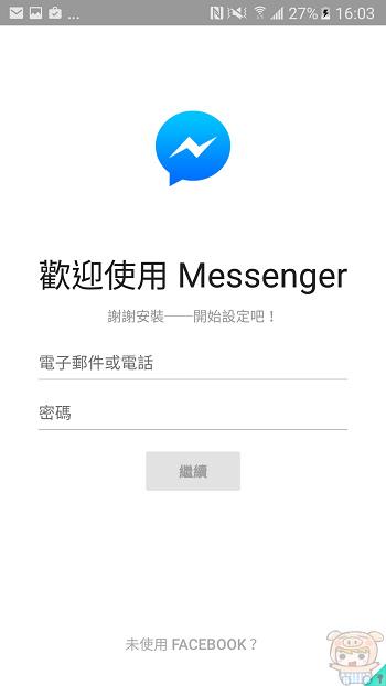 nEO_IMG_16010110_10154868094412964_538798453_o.jpg