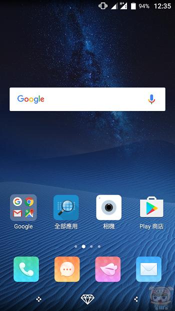 nEO_IMG_Screenshot_20170124-123503.jpg