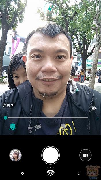 nEO_IMG_Screenshot_20160108-160142.jpg