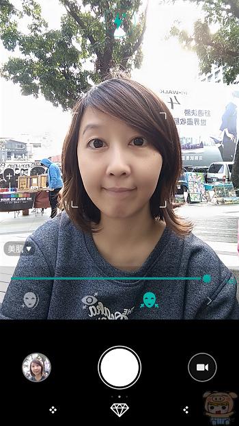 nEO_IMG_Screenshot_20160108-160212.jpg