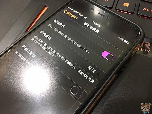nEO_IMG_黑色黑色風格_5.jpg