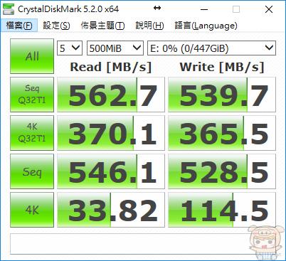 nEO_IMG_2017-01-26_143217.jpg