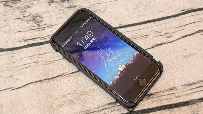 【好文要推】讓 iPhone 拍照進化!bitplay 照相手機殼分享 - 7