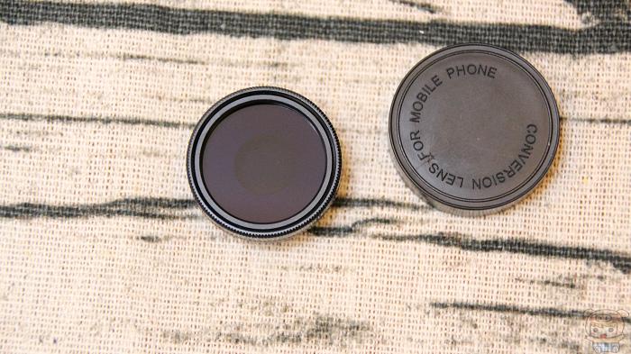 【好文要推】讓 iPhone 拍照進化!bitplay 照相手機殼分享 - 40