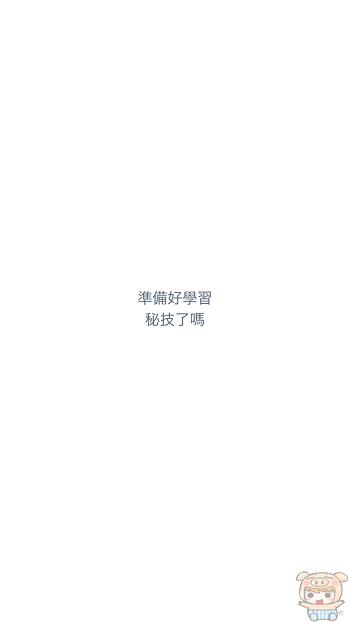 nEO_IMG_IMG_9816.jpg