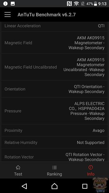 nEO_IMG_Screenshot_20170206-091341.jpg
