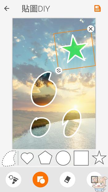 nEO_IMG_Screenshot_20170215-161316.jpg