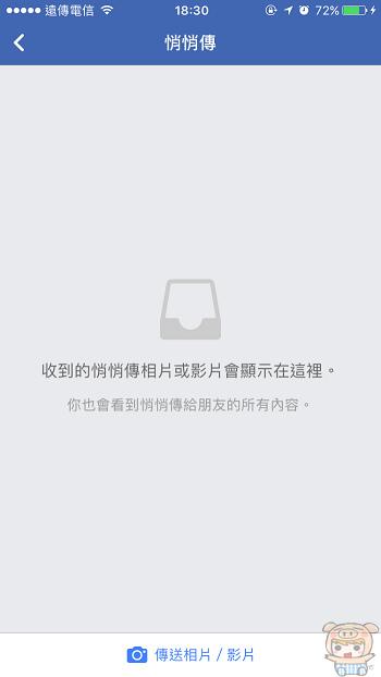nEO_IMG_IMG_9892.jpg