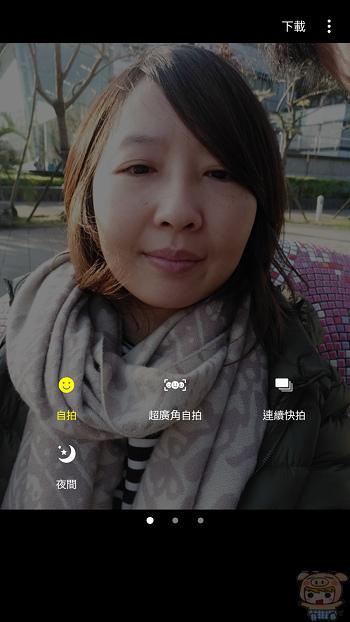 nEO_IMG_Screenshot_20170214-080606.jpg