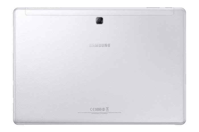 nEO_IMG_Samsung Galaxy Book 12吋_02.jpg