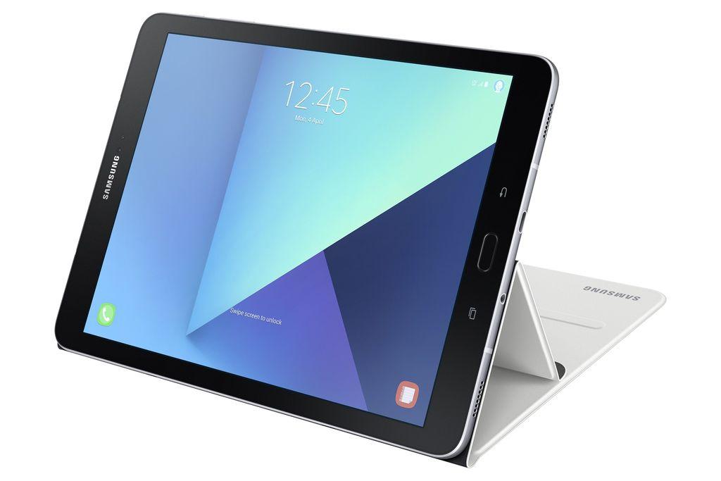 Samsung Galaxy Tab S3與背蓋.jpg