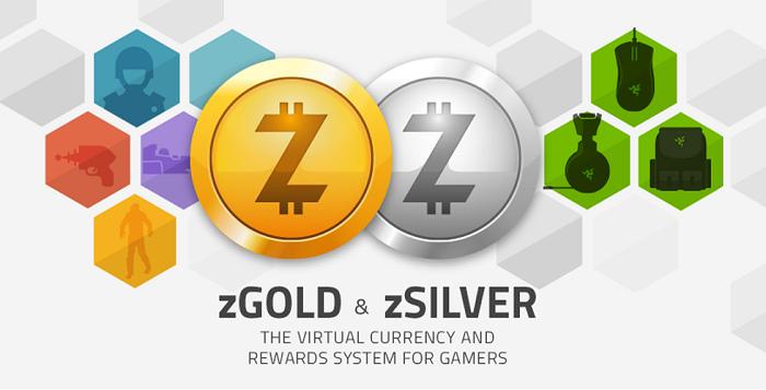 nEO_IMG_zGold zSilver press image.jpg