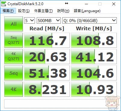 nEO_IMG_2017-03-17_104529.jpg
