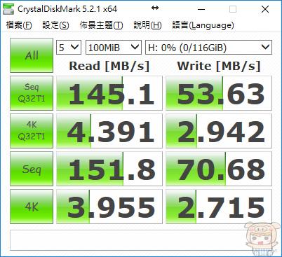 nEO_IMG_128GB.jpg