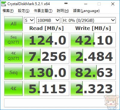 nEO_IMG_32GB.jpg