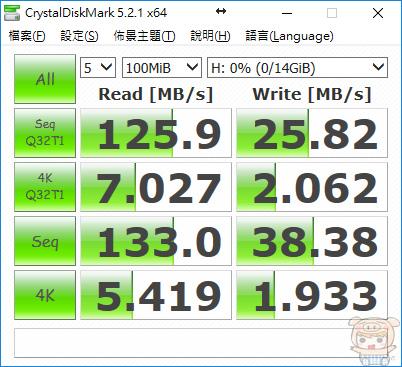nEO_IMG_16GB.jpg