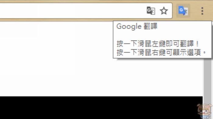 nEO_IMG_擷取2.jpg