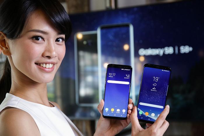 nEO_IMG_Galaxy S8 及Galaxy S8+_2.jpg