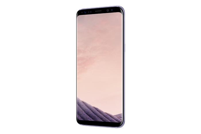 nEO_IMG_Galaxy S8 薰紫灰_2.jpg