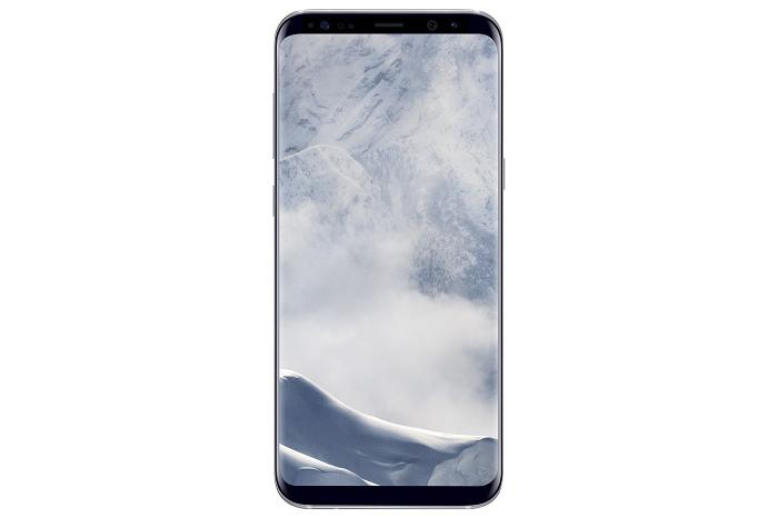 nEO_IMG_Galaxy S8極地銀.jpg